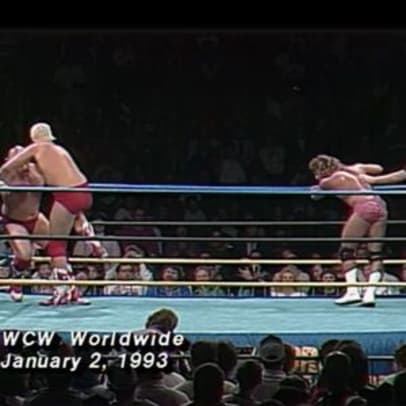 January_9%2C_1993_WCW_Saturday_Night_11