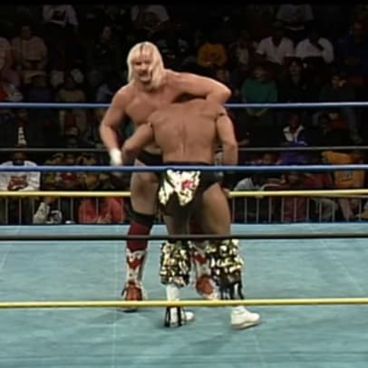 January_2,_1993_WCW_Saturday_Night_17.jpg