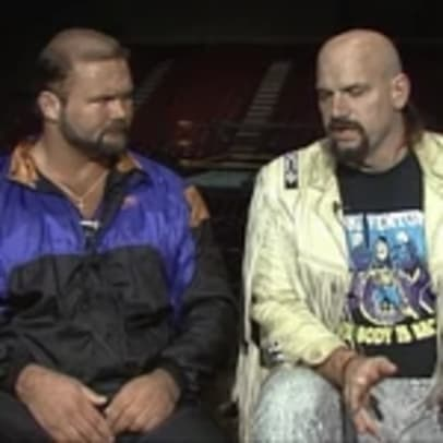 January_2,_1993_WCW_Saturday_Night_15.jpg