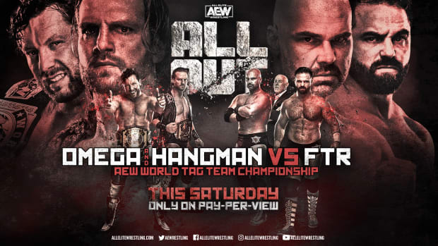 AEW-All-Out