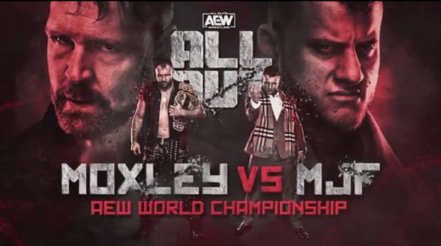 aew_all_out_2020_moxley_mjf