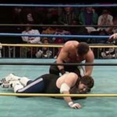 January_9%2C_1993_WCW_Saturday_Night_2