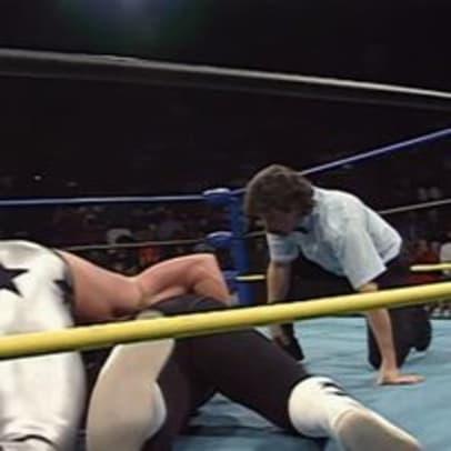 January_9%2C_1993_WCW_Saturday_Night_5
