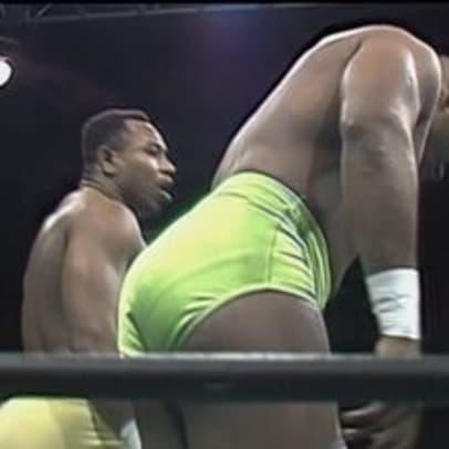 January_9%2C_1993_WCW_Saturday_Night_10