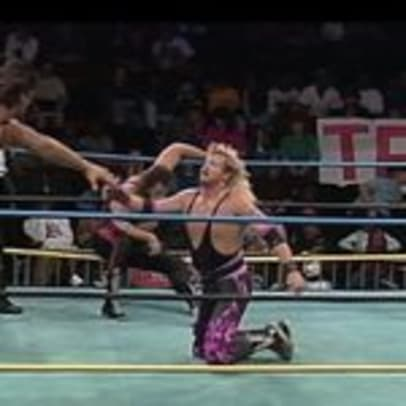 January_9%2C_1993_WCW_Saturday_Night_13