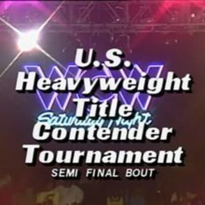 January_9%2C_1993_WCW_Saturday_Night_15