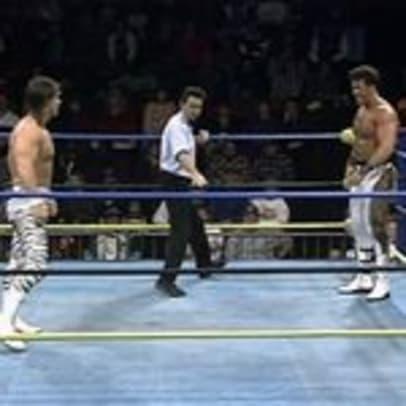 January_16,_1993_WCW_Saturday_Night_13