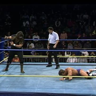 January_16,_1993_WCW_Saturday_Night_16