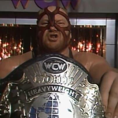 January_16%2C_1993_WCW_Saturday_Night_6