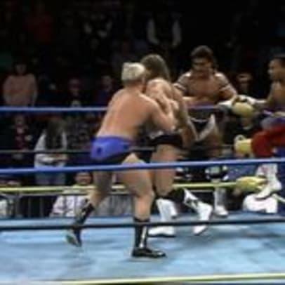January_16%2C_1993_WCW_Saturday_Night_3