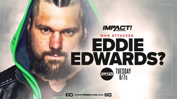 Eddie-3