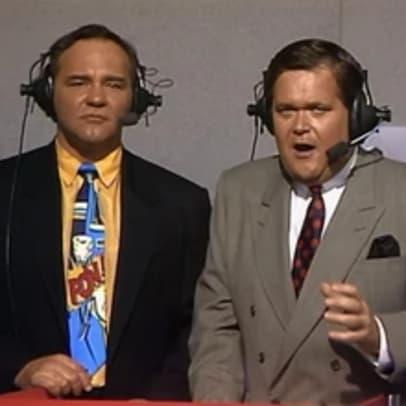 January_23,_1993_WCW_Saturday_Night_9.jpg