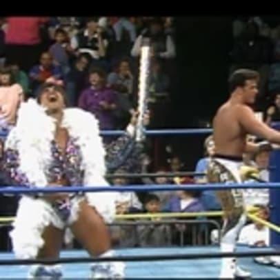 January_23,_1993_WCW_Saturday_Night_2.jpg