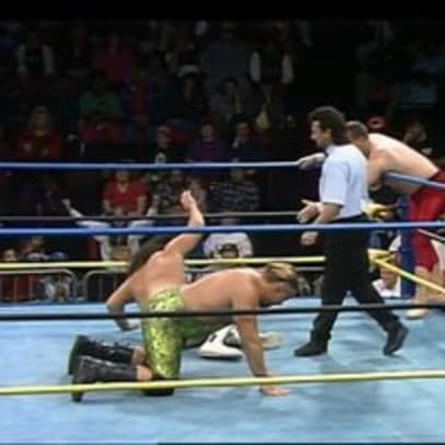 January_23%2C_1993_WCW_Saturday_Night_10