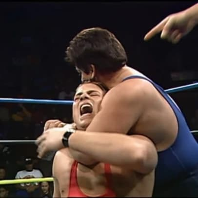 January_23,_1993_WCW_Saturday_Night_11.jpg