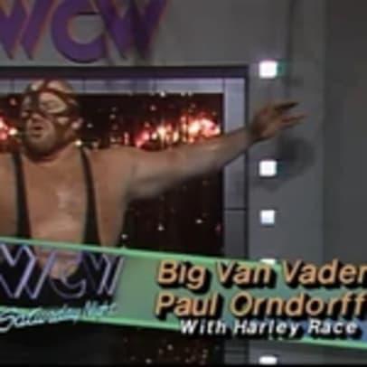 January_23,_1993_WCW_Saturday_Night_13.jpg