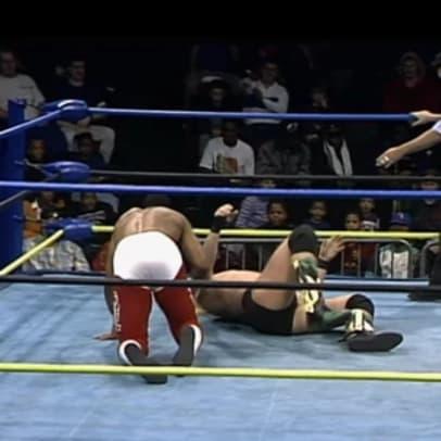 January_23,_1993_WCW_Saturday_Night_16.jpg
