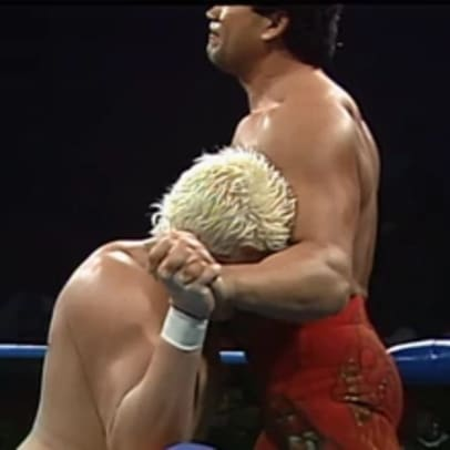 January_23,_1993_WCW_Saturday_Night_19.jpg