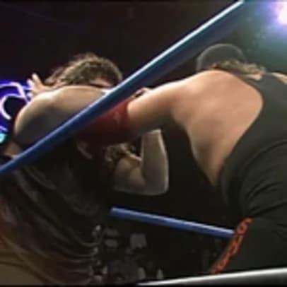 January_23,_1993_WCW_Saturday_Night_17.jpg