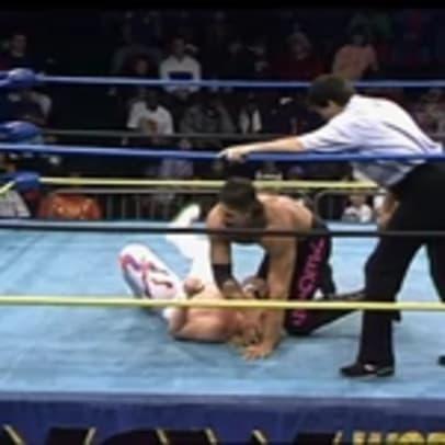 January_23,_1993_WCW_Saturday_Night_7.jpg