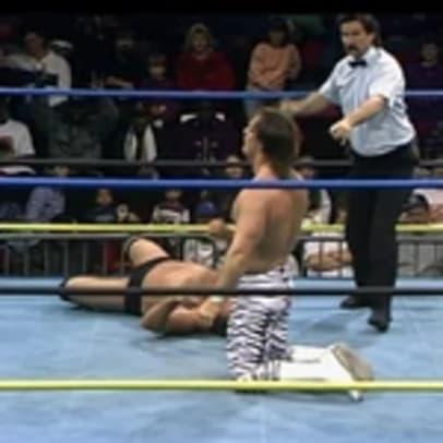 January_23,_1993_WCW_Saturday_Night_8.jpg
