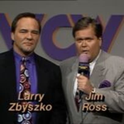 January_30%2C_1993_WCW_Saturday_Night_3