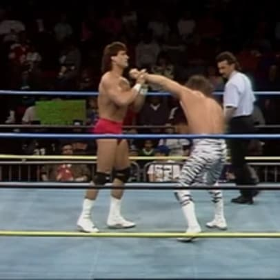 January_30,_1993_WCW_Saturday_Night_4.jpg