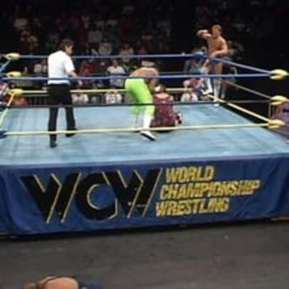 January_30%2C_1993_WCW_Saturday_Night_10