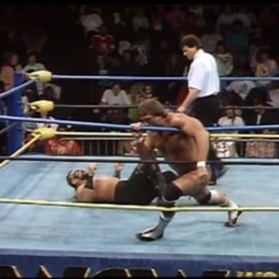 January_30,_1993_WCW_Saturday_Night_19.jpg