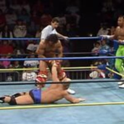 February_6%2C_1993_WCW_Saturday_Night_3