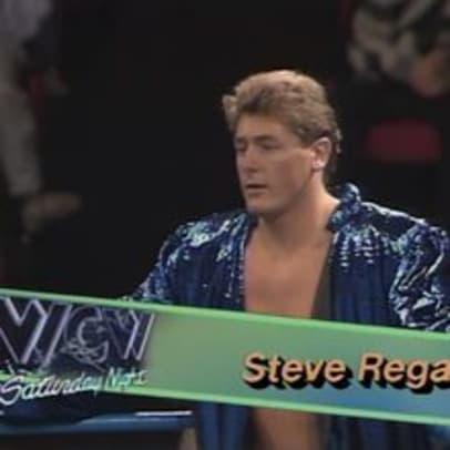 February_6%2C_1993_WCW_Saturday_Night_5