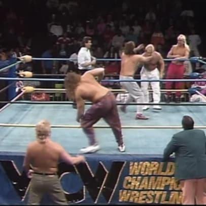 February_6,_1993_WCW_Saturday_Night_11.jpg