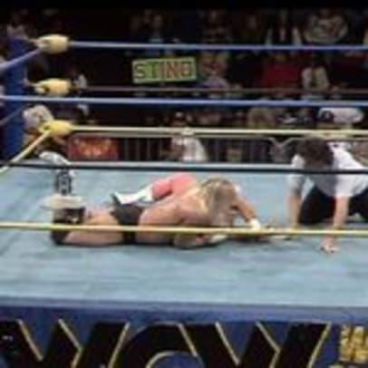 February_6%2C_1993_WCW_Saturday_Night_17