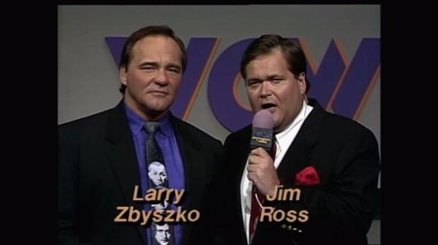 WCW-Saturday-Night-45-p02-e1581420200224