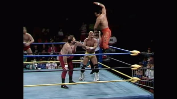 WCW-Saturday-Night-45-p04-e1581420219759