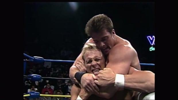 WCW-Saturday-Night-45-p11-e1581420291604
