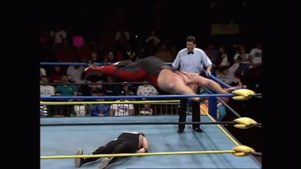 WCW-Saturday-Night-45-p08-e1581420260131