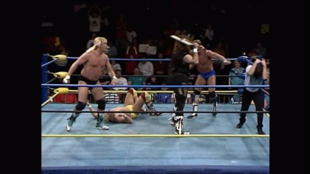 WCW-Saturday-Night-45-p17-e1581420480932