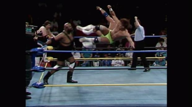 WCW-Saturday-Night-45-p20-e1581420505547