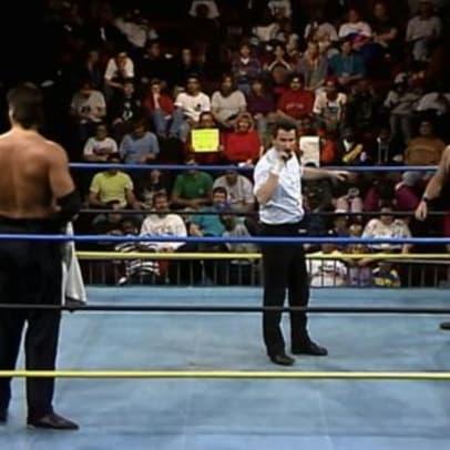 February_20%2C_1993_WCW_Saturday_Night_6