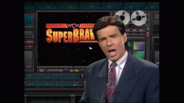 WCW-Saturday-Night-45-p16-e1581420472887
