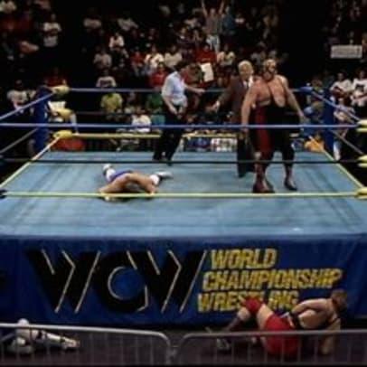 February_20%2C_1993_WCW_Saturday_Night_9 (1)