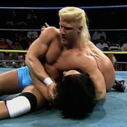 February_20%2C_1993_WCW_Saturday_Night_10 (1)