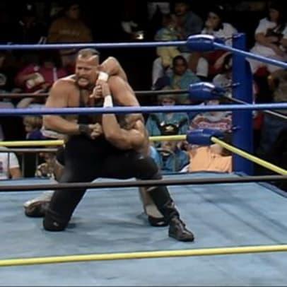 February_20%2C_1993_WCW_Saturday_Night_11