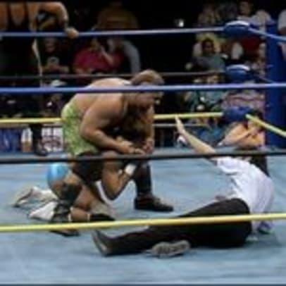 February_20%2C_1993_WCW_Saturday_Night_12