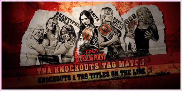 tna_turningpoint09_tnaknockouts