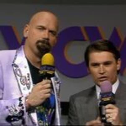 February_23,_1993_WCW_Saturday_Night_2