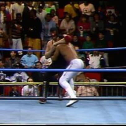 February_23%2C_1993_WCW_Saturday_Night_5