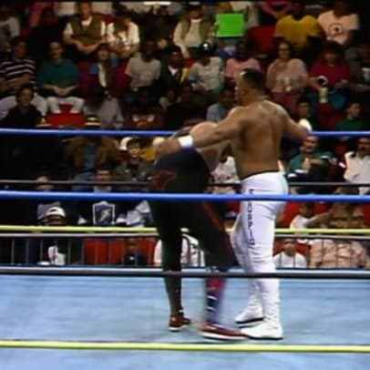 February_23%2C_1993_WCW_Saturday_Night_6