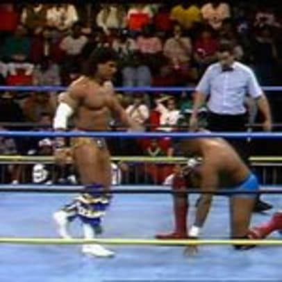 February_23,_1993_WCW_Saturday_Night_7
